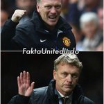 Thanks for the good and bad memories, Moyes! Good luck in the future. http://t.co/lGNpGuJL1w