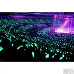 #SWC3INA wanna join this ocean girlss?? http://t.co/LOqRbsUZtZ