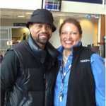 IMPORTANT UPDATE: Cuba Gooding Jr is current in Nova Scotia. RT @HfxStanfield: Celebrity Sighting! http://t.co/qHIBjI0b7L""
