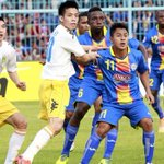 RT @we_aremania: PREVIEW #HaNoi T&T vs #Arema : Rebutan Juara Grup http://t.co/nV5jbmXjjq | http://t.co/a3EEgWGuQK http://t.co/Q9PPJ2WJAA