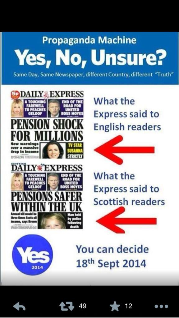 Hahahahaha... #BetterTogether #Yerarse http://t.co/BcTKXcdzE2
