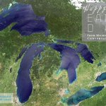 Happy #EarthDay from your friends @MichiganLCV! http://t.co/Q8VyhIjn4e