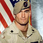 Today we remember Pat Tillman and the legacy of service that he left behind. #RIP #PT42 http://t.co/uJQIieSn4a