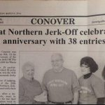 The great Northern Jerk-Off http://t.co/cg6Eg0ilVd