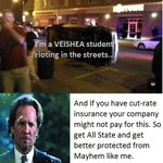 RT @paulyd712: Who was really behind the VEISHEA riots... @AmesProbs http://t.co/6fYLFTvoNj