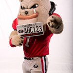 RT @universityofga: #UGA license plates raise over $300,000 for need-based #scholarships. http://t.co/nwkTbuBJwO http://t.co/t4SQ6jCLhD
