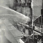 RT @BPLPreservation: Blackpool Bank Hey Street Fire, 1931. #Blackpool http://t.co/y21XBZJfpP