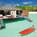Maldives http://t.co/W7Bn2dYdE6