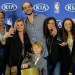 With @JoakimNoah, the defense never rests, writes @SamSmithHoops: http://t.co/RE9d3P08u5 #KiaDPOY http://t.co/LUFHaYnqR6