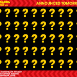 50+ to announce tomorrow. #RandL14 http://t.co/8Jzxs8MOou
