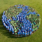 RT @KState: Its Earth Week at #KState! See how you can get involved: http://t.co/5HcIH47lZA​​​ http://t.co/myTgFeTiJ0