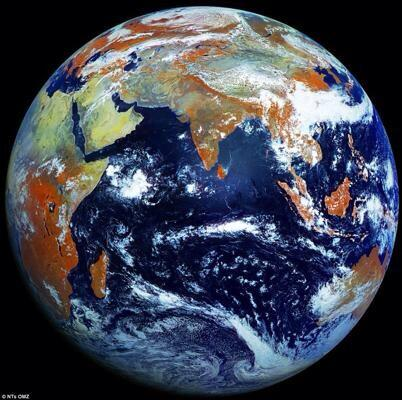 #HappyEarthDay tweeties!!  So grateful for the beautiful life this planet provides us. http://t.co/CrOqsuRECg