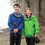 RT @JenMcKenzieNDP: @PaulDewar and I call for coordinated funding from all 3 government levels for Ottawa River cleanup. #EarthDay #NDP http://t.co/GmUD7Ja6nr