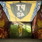 RT @SBAatASU: Its been 10 years since we lost a Student-athlete, solider and a friend. Yet his legacy lives on! #RIP Pat Tillman http://t.co/wZydSEbZNf