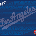 RT @Dodgers: Tonight is the night! Get the #Dodgers Fleece Blanket presented by 76: http://t.co/nPfAVhht2T http://t.co/UWkuI0pMSs