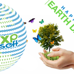 RT @IXPSoft: Happy #EarthDay from @IXPSoft - Join us in making #EarthDayEveryday #EarthDay2014 #UXerp http://t.co/0HpesuyXZw