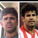 @paddypower mind that time you were wondering who it was that you thought looked like Diego Costa? What about my Pal http://t.co/IBqoJg4imA