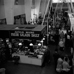 RT @LoveOurPast: The Pannier Market in #Plymouth in the 60s, now the City Market Plymouth. ©@SWimagebank @PlymCityACCM http://t.co/jugMqZZ17v