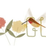 #Happy #MotherEarthDay Click Google link for #Celebration of species on Earth https://t.co/lrF1LczG4E #GoogleDoodle http://t.co/Sio9mIPAJ0