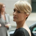 """@aliasvaughn: QUEEN. RT @HouseofCards: #WCW http://t.co/eM9LYhvMf3"" YES!!"