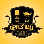 Celebrate the successful 2013-2014 season with Devils Ball on May 30. http://t.co/MMzny1nJaC http://t.co/G0Prjytulq