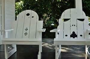 I. Want. These. http://t.co/ErfZvCYzYT