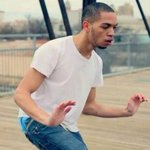 @Way2Cute2Handle has better moves then IceJJFish #PIKE @XiMan2014 http://t.co/F0CoI9HkHs