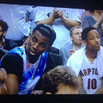 """@Bballforeverfb: Andrew Wiggins and Demar Derozan tho http://t.co/vjPm7KWCvE"" da future"