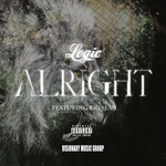Tomorrow #Alright ft. Big Sean. http://t.co/hb9iQ6xDh1