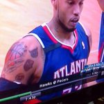 RT @ConnerCantChill: He got the emoji keyboard tatted on him LMFAOOOOOOOOO http://t.co/v8AJKp5B3R