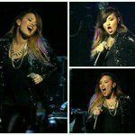 @ddlovato YOUR FACES ARE THE BESTS HAHA, THANK YOU!  EU TE AMO 👑😍💖💞 http://t.co/5PaE5e83UI