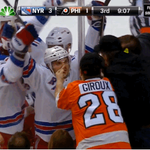RT @SBNation: The joy of playoff hockey, in an image: http://t.co/qV64YyNxM6 via @myregularface http://t.co/5ypHII0UWx