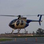 "Pomona PD ""Air-1"" is our force-multiplier providing valuable support to our patrol units. http://t.co/13NCck9Bcl"