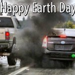 Rollin coal and dippin Skoal. Merica. http://t.co/41IB2FBAfM