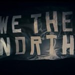 RT @Raptors: This all day. RT @ChenElvin: #WeTheNorth #NorthernUprising @Raptors http://t.co/HU3tswNrxq