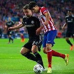 MAN OF THE MATCH Atletico Madrid 0-0 Chelsea: Gary Cahill - http://t.co/sSHqgmj9Rc | Mobile: http://t.co/l4UeMHv5qA http://t.co/w06yoKEyvK