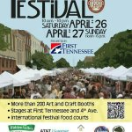 THIS is going to be an #epic weekend #FranklinTN. #WorldClass #MainStreetFestival http://t.co/XHSythggzk