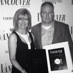 Congratulations to our President Scott Jaeger @PeartreeBurnaby on the mentorship award! #mentorship #VanMagAwards http://t.co/yZzJ6E8dJ7