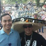 Happy and safe #NIOSA to everyone, especially the great .@spurs fans out tonight! http://t.co/JBbC5GXdd9