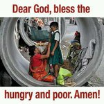 RT @SammyTellem: Dear God..Please... http://t.co/wxL5n5UhCe