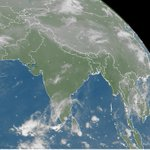 RT @yalamandu: Latest Satellite Image of Nepali Sky (NPT=UTC+5.45) [Auto tweet] #Weather: http://t.co/X1fEYdEnmo #SatImage #Nepal http://t.co/bK764WWuij