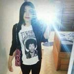 RT @ShamarGotHoes: Why you look like Michael Jackson? RT @MajinNina: Felt like taking a selfie today  http://t.co/5xpuwMvgTs