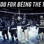 RT @TBLightning: #BoltsNation, all we can say is: http://t.co/lSIQvgpxQ0