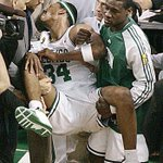 RT @ajanthk_: My favourite Paul Pierce moment http://t.co/Pvflr17kab