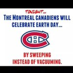 "RT @habcat: ""@CDNHockeyChick: @All_Habs #GoHabsGo http://t.co/sAxuZIimcv"" BRILLIANT!"