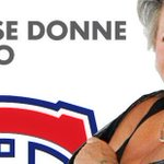 On se Donne Reno !!! GO Habs GO !!! http://t.co/LsRc64St8M