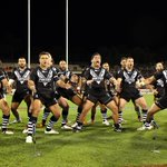 RT @NZWarriors: ANZAC TEST | Checking out the contenders for @NZRL_Kiwis squad to face @Kangaroos next week http://t.co/zSsSaZv1WL http://t.co/Xox1JSMObv