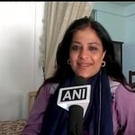 RT @ANI_news: I am shocked to see that a statement like this can be so distorted,I was speaking sarcastically-Shazia Ilmi http://t.co/5SMQZU8Jtn