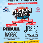 The LINE UP to #FusionCapital… so far! http://t.co/BP9OM2ztST RT RT RT! #Birmingham http://t.co/nOroBQXFkd