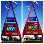 Well, that 499 didnt last long up on the Big A! #AtTheBigA #HR500 #Halos #500Club #HaloHomeRun #MakingHistory http://t.co/kKjg8Efwkq